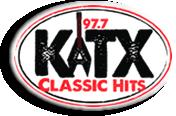 KWKQ 94.7 FM